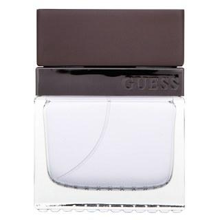 Guess Seductive Homme toaletná voda pre mužov 50 ml