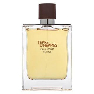 Hermes Terre D'Hermes Eau Intense Vetiver parfémovaná voda pre mužov 200 ml