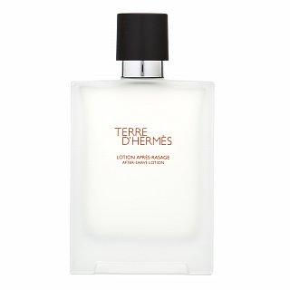 Hermes Terre D'Hermes voda po holení pre mužov 100 ml