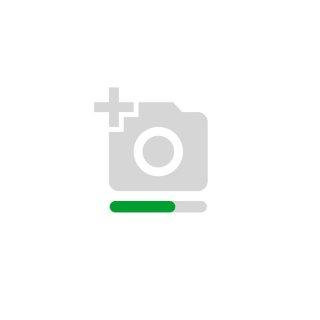 Hermes Voyage d´Hermes toaletná voda unisex 10 ml Odstrek