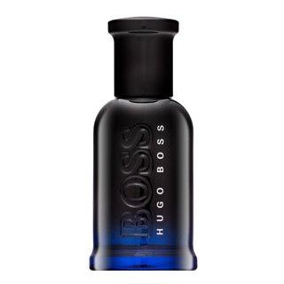 Hugo Boss Boss No.6 Bottled Night toaletná voda pre mužov 30 ml