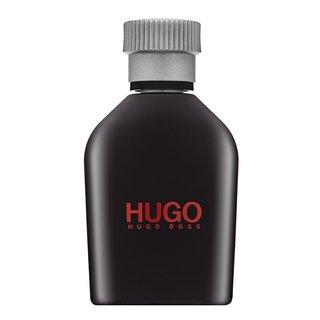 Hugo Boss Hugo Just Different toaletná voda pre mužov 40 ml