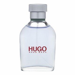 Hugo Boss Hugo toaletná voda pre mužov 40 ml
