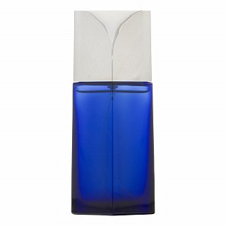 Issey Miyake L´eau D´issey Bleue Pour Homme toaletná voda pre mužov 75 ml