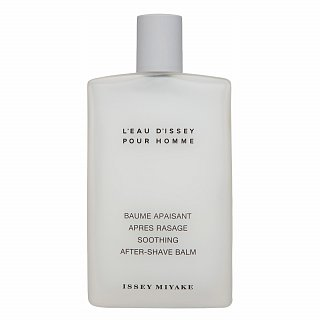 Issey Miyake L´eau D´issey Pour Homme balzám po holení pre mužov 100 ml