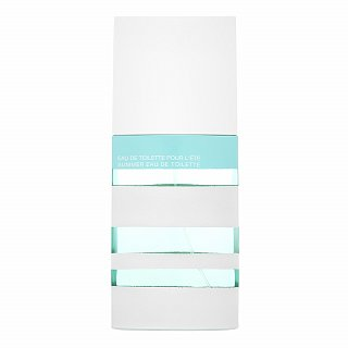 Issey Miyake L´eau D´issey Summer 2010 Pour Homme toaletná voda pre mužov 125 ml