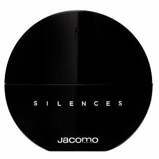 Jacomo Silences Eau de Parfum Sublime parfémovaná voda pre ženy 100 ml