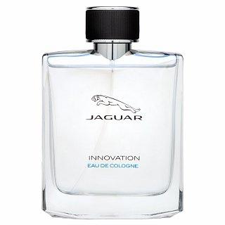 Jaguar Innovation kolínska voda pre mužov 10 ml Odstrek
