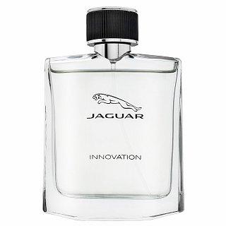 Jaguar Innovation toaletná voda pre mužov 100 ml