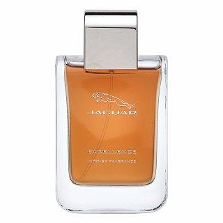 Jaguar Jaguar Excellence Intense Men parfémovaná voda pre mužov 100 ml
