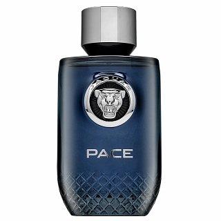 Jaguar Pace toaletná voda pre mužov 60 ml