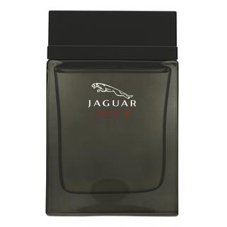 Jaguar Vision III toaletná voda pre mužov 10 ml Odstrek