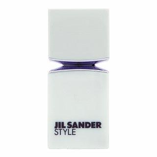Jil Sander Style parfémovaná voda pre ženy 50 ml