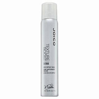 Joico Texture Boost Dry Spray Wax vosk na vlasy v spreji 125 ml