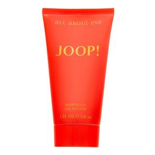 Joop! All About Eve sprchový gél pre ženy 150 ml