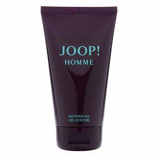 Joop! Homme sprchový gél pre mužov 150 ml