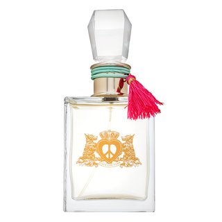 Juicy Couture Peace, Love and Juicy Couture parfémovaná voda pre ženy 100 ml