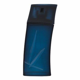 Kenzo Kenzo pour Homme toaletná voda pre mužov 50 ml