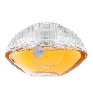 Kenzo Kenzo World Power parfémovaná voda pre ženy 50 ml