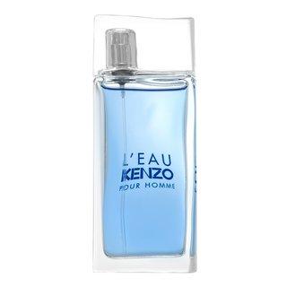 Kenzo L'Eau Kenzo Pour Homme toaletná voda pre mužov 50 ml