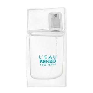 Kenzo L'Eau Kenzo toaletná voda pre ženy 30 ml