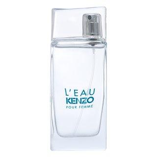 Kenzo L'Eau Kenzo toaletná voda pre ženy 50 ml