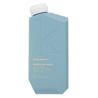 Kevin Murphy Repair-Me Wash posilujúci šampón pre suché a poškodené vlasy 250 ml