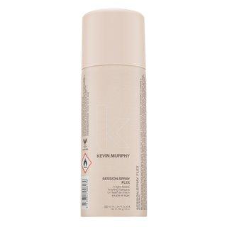 Kevin Murphy Session.Spray Flex lak na vlasy pre ľahkú fixáciu 100 ml