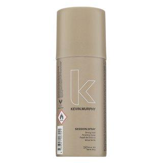 Kevin Murphy Session.Spray silný lak na vlasy 100 ml