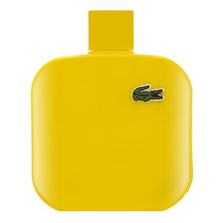 Lacoste Eau de Lacoste L.12.12. Jaune toaletná voda pre mužov 10 ml Odstrek