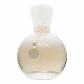 Lacoste Eau de Lacoste pour Femme parfémovaná voda pre ženy 90 ml