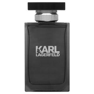 Lagerfeld Karl Lagerfeld for Him toaletná voda pre mužov 100 ml