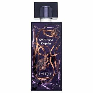 Lalique Amethyst Exquise parfémovaná voda pre ženy 100 ml