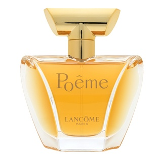 Lancome Poeme parfémovaná voda pre ženy 50 ml