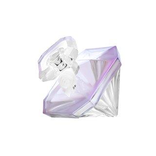 Lancome Tresor La Nuit Musc Diamant parfémovaná voda pre ženy 75 ml