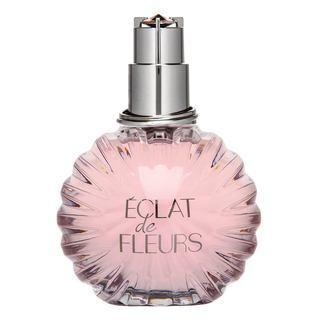 Lanvin Eclat de Fleurs parfémovaná voda pre ženy 100 ml