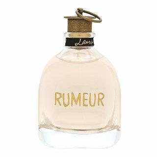 Lanvin Rumeur parfémovaná voda pre ženy 100 ml