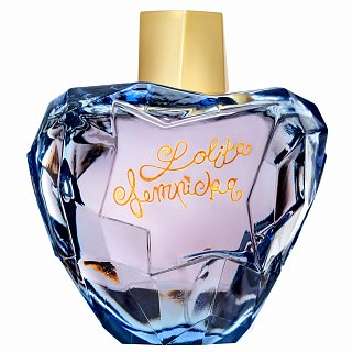 Lolita Lempicka Mon Premier parfémovaná voda pre ženy 100 ml