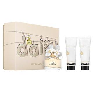 Marc Jacobs Daisy darčeková sada pre ženy
