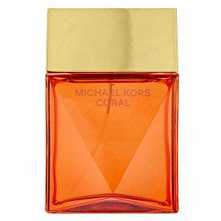 Michael Kors Coral parfémovaná voda pre ženy 100 ml