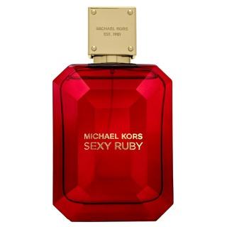 Michael Kors Sexy Ruby parfémovaná voda pre ženy 100 ml
