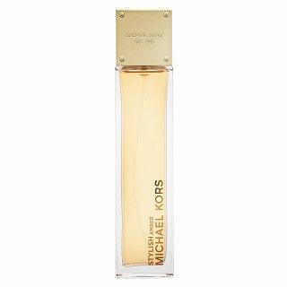 Michael Kors Stylish Amber parfémovaná voda pre ženy 100 ml