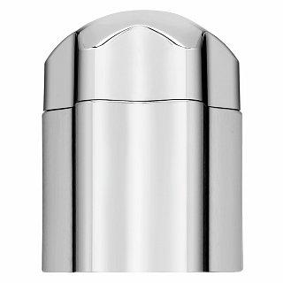 Mont Blanc Emblem Intense toaletná voda pre mužov 60 ml