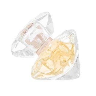 Mont Blanc Lady Emblem parfémovaná voda pre ženy 30 ml