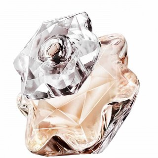 Mont Blanc Lady Emblem parfémovaná voda pre ženy 50 ml