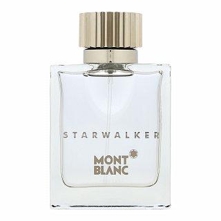 Mont Blanc Starwalker toaletná voda pre mužov 50 ml