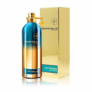 Montale Day Dreams parfémovaná voda unisex 100 ml