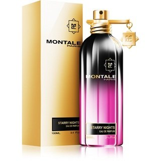 Montale Starry Night parfémovaná voda unisex 100 ml