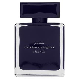 Narciso Rodriguez For Him Bleu Noir toaletná voda pre mužov 100 ml