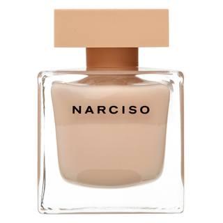 Narciso Rodriguez Narciso Poudree parfémovaná voda pre ženy 90 ml
